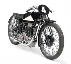 1920's Cotton-JAP 250cc Racing Motorcycle American Motorcycles, Racing Motorcycles, Bike Rider,