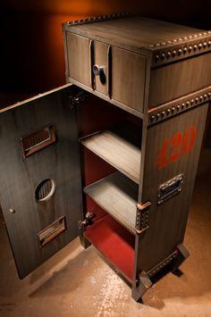 420 Open Door Policies Find it at Griffin Modern Furniture