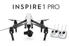 DJI Inspire 1 PRO Dual Transmitters Zenmuse X5 4K Camera Drone Quadcopter RTF     Tag a friend who would love this!     FREE Shipping Worldwide     Get it here ---> http://droneontop.com/product/dji-inspire-1-pro-dual-transmitters-zenmuse-x5-4k-camera-drone-quadcopter-rtf/