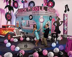 rock-the-night-away-fifties-prom-kit.jpg (318×252)