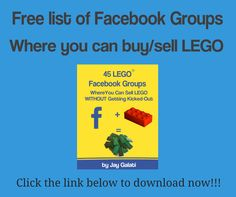 Lego Tattoo, Lego Videos, Lego Sculptures, Lego Store, Lego Military, Lego Architecture, Free News, Lego Sets, Legos