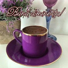 Mugs, Tableware, Model, Decor, Dinnerware, Decoration, Tumblers, Tablewares, Mug