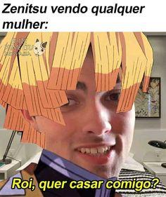 Anime Meme, Otaku Meme, Gato Anime, Manga Anime, Naruto Art, Anime Naruto, Marvel Jokes, Best Waifu, Hero Academia Characters