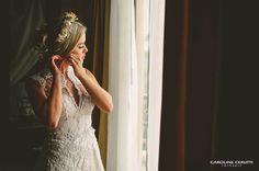 Casamento em Cancún: Thaeme e Thiago | http://www.blogdocasamento.com.br/casamento-em-cancun-thaeme-thiago/