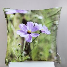 Items similar to fully washable cotton fabric printed, limited edition scatter cushions on Etsy