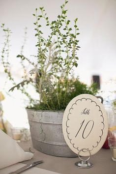 Cater: Garden and Garnish  DJ: Crow Entertainment, LLC  Cake – The Freedom Bakery  Cupcakes and desserts: Peace of Cake  Bouquets and boutonnieres: Seasonal Flowers  Bridesmaids dresses: Simple Silhouettes  Bride's Dress: David's Bridal  Videographer: Les Lenz