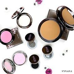Luce bella y elegante con #Girlactik #Makeup #Maquillaje #Sparkle #Glamorous #Style