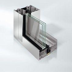 ASS 77 PD.HI Manual   Schüco - Fenster, Türen und Fassaden