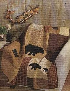 nice Lodge Podge - Lodge, Log Cabin and Country Home Decor, Gifts, Accessories and Fu... by http://www.danaz-home-decor-ideas.xyz/country-homes-decor/lodge-podge-lodge-log-cabin-and-country-home-decor-gifts-accessories-and-fu/