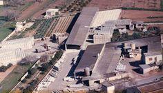 1994 Vista aerea Vib