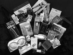 G Strings, Subscription Boxes, Candy, Dental Floss, Sweets, Candy Bars, Budget Binder, Chocolates