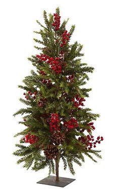 Kissing Krystals Mistletoe Christmas Kiss Ball #Kohls #holiday ...