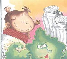Atelie Doce Magia em Ensinar: HISTORINHA - A CESTA DA DONA MARICOTA Professor, Princess Peach, Children, Kids, Education, Reading, Fictional Characters, Teacher, Facebook