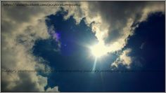 half heart in sky - Photography by Pinder Bal at touchtalent 77758
