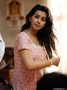 Nikki Galrani is an Indian film actress, model and fashion designer who works predominantly in Tamil and Malayalam films. And also appeared in Kannada and Telugu films. Beautiful Blonde Girl, Beautiful Girl Indian, Most Beautiful Indian Actress, Beautiful Girl Image, Beautiful Actresses, Cute Beauty, Beauty Full Girl, Beauty Women, Bollywood Actress Hot Photos