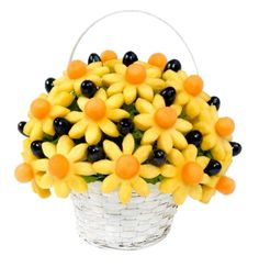 1000 Images About Edible Arrangements On Pinterest