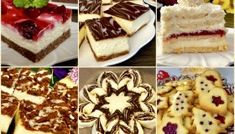 Party Drinks, Tiramisu, Waffles, Cheesecake, Blog, Cooking, Breakfast, Ethnic Recipes, Party Ideas