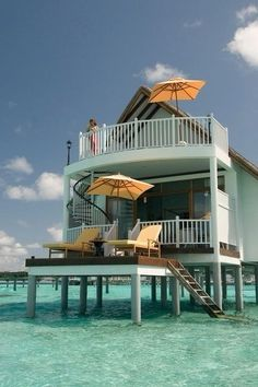 1000 images about amazing homes on pinterest beach for Amazing dream houses