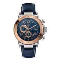 Guess Gents` Dress Watch, N/A Buy for: GBP287.50 House of Fraser Currently Offers: Guess Gents` Dress Watch, N/A from Store Category: Accessories > Watches > Men's Watches for just: GBP287.50 Check more at http://nationaldeal.co.uk/guess-gents-dress-watch-na-buy-for-gbp287-50/