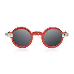 0f375ad81a359 233 best 4 Eyes images on Pinterest   Eye Glasses, Eyewear and ...