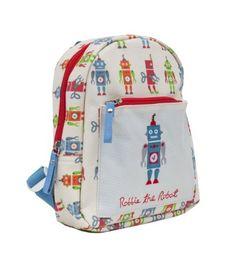 Amazon.com: Pink Lining Mini Rucksack - Little Lady: Clothing $20