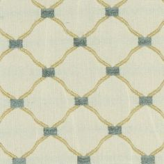 Pattern #190059H - 334   Greenwich Traditional Collection   Highland Court Fabric by Duralee