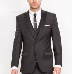 93b18eb54e5303 Mens Dinner Suits   Tuxedos for Black Tie Evenings