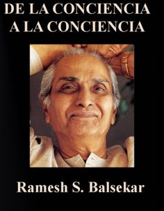 meditación y conciencia.