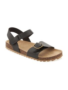 Shop Old Navy for girls' shoes and accessories which include cute shoes, hats, socks and more for the growing fashionista. Girls Easter Dresses, Shop Old Navy, Birkenstock Mayari, Maternity Wear, Cute Shoes, Girls Shoes, Latest Fashion, Espadrilles, Man Shop