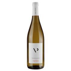 Volpe Passini Friulano! http://numero-v.com/shop/producten/friulano-volpe-pasini/ #friulano #volpepasini #wine #whitewine #italian #numerovino
