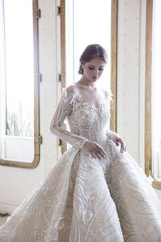 68c389299dd9c 32 Best Wedding dresses images in 2019
