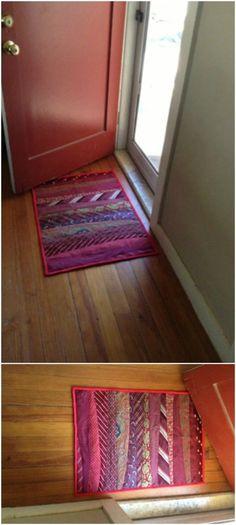Second Hand Red Carpet Runner Product Silver Grey Carpet, Beige Carpet, Modern Carpet, Hallway Carpet Runners, Cheap Carpet Runners, Diy Carpet, Rugs On Carpet, Carpet Ideas, Wall Carpet