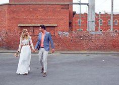 20 netradičné a veľmi krásne svadobné šaty, ktoré ozdobia akékoľvek nevesta