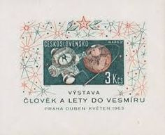 Foreign philately and postal history, Czechoslovakia, Closed Online auction Auction, History, Stamps, Decor, Seals, Historia, Decoration, Postage Stamps, Decorating
