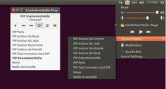 Se você quer ouvir suas rários favoritas enquanto usa o PC veja como instalar o app de rádios Goodvibes no Ubuntu Linux Mint Debian e derivados.  Leia o restante do texto Como instalar o app de rádios Goodvibes no Ubuntu Mint Debian e derivados  from Como instalar o app de rádios Goodvibes no Ubuntu Mint Debian e derivados