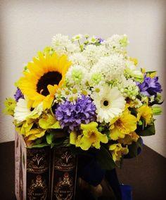 Hello #sun ! Flowers Delivered, Floral Wreath, Bouquet, Wreaths, Sun, Instagram Posts, Decor, Floral Crown, Decoration