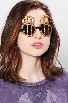 Pazzi, pazzi occhiali! | Blog di facesunglasses