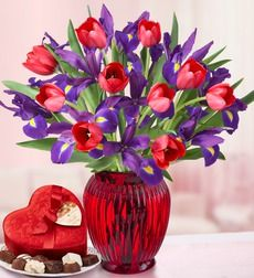 1 800 flowers promo coupons