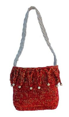 entity-sex-fabric-strip-crochet-purses