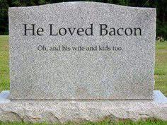 Nathan bacon