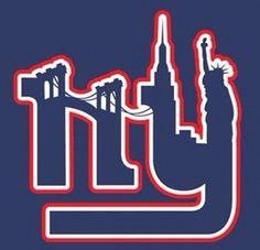 NYG #NFL #Giants #football