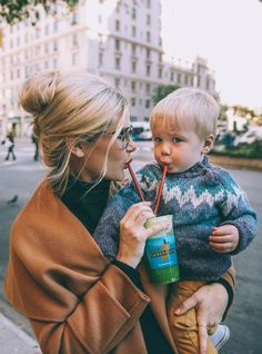 ( Image 2 ) I feel that this image relates to Interpersonal Communication in that it shows the bonding between a parent and a child. This bonding is important, so that the child knows that they have a caring parent to talk with.
