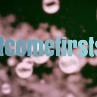Visit firstcomefirstserve on SoundCloud