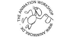 The Animation Workshop enjoys a strong and wide reputation due to the top educations we provide for the international film industry, yet we are much more than a school. The Animation Workshop is an international centre of knowledge and development for animation (and related) professions and businesses.