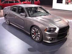 2014 Dodge Charger 2014 Dodge Charger Police – Top Car Magazine