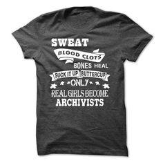 I am aan ARCHIVISTS T Shirt, Hoodie, Sweatshirt. Check price ==► http://www.sunshirts.xyz/?p=135783