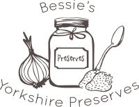Bessie's Yorkshire Preserves is based in York and specialise in making homemade tasty Chutneys, Jams and Relishes. We hand cut all our fresh fruit & vegetables that goes into every jar.