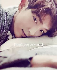 Lee Joon Gi Korean Male Actors, Korean Celebrities, Asian Actors, Lee Jong Ki, Hong Jong Hyun, Park Hyung, Wang So, Lee Jung, Yook Sungjae