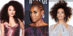 two braids with weave hairstyles unique french braid styles best black french braid hair styles – videry male braided hairstyles 6 best little girl braids hairs Braided Hairstyles Updo, African Hairstyles, Black Women Hairstyles, Cool Hairstyles, Hairstyle Ideas, Braided Updo, Hair Ideas, Medium Hair Styles, Curly Hair Styles