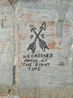 darts cross tattoodesign tattooidea